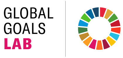 Global Goals Lab