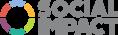 si_logo_screen_rgb